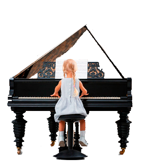 https://www.ottawapianomover.com/wp-content/uploads/2018/08/girl-playing-piano.png
