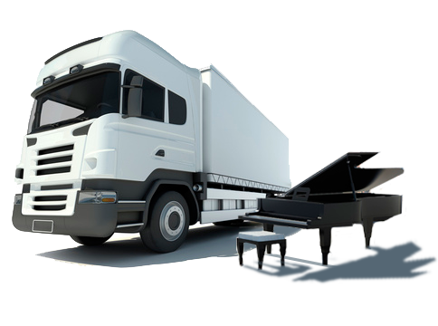 https://www.ottawapianomover.com/wp-content/uploads/2018/08/piano-moving-truck.png